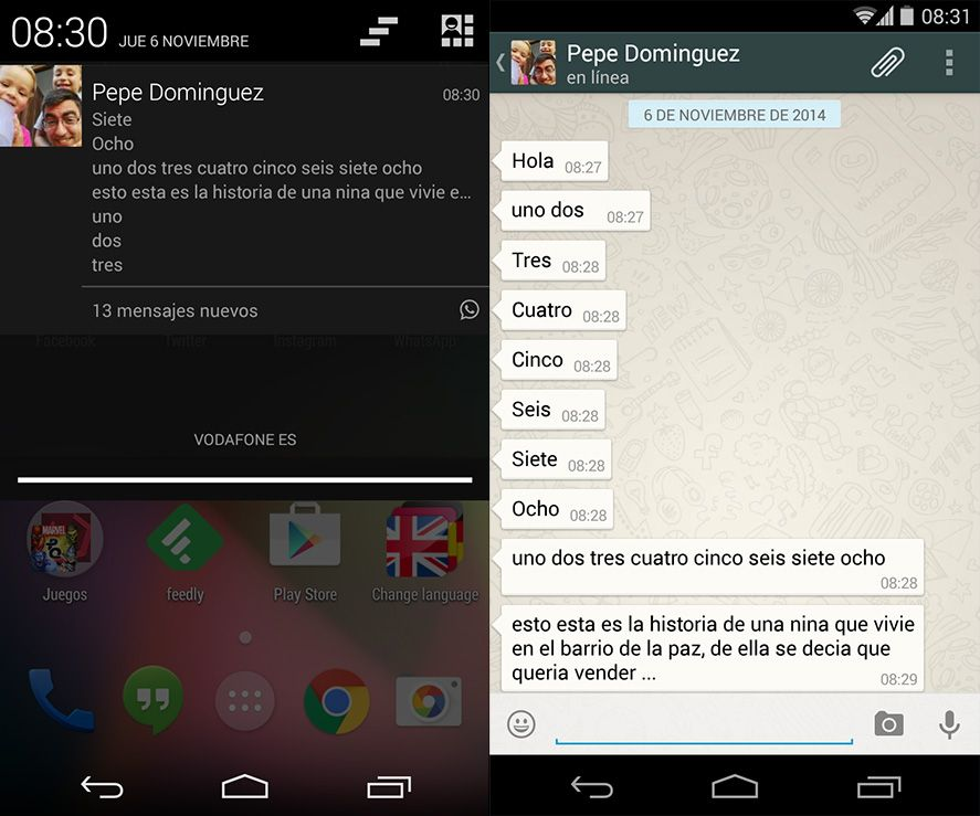 whatsapp-doble-check-notificacion