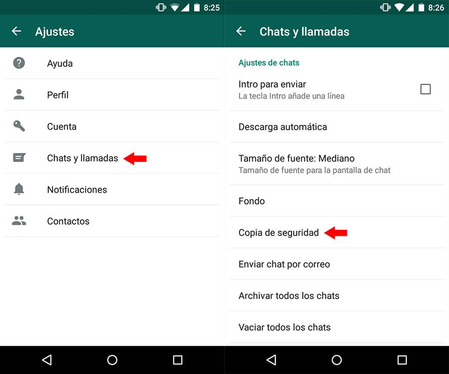 whatsapp-drive-tutorial-3