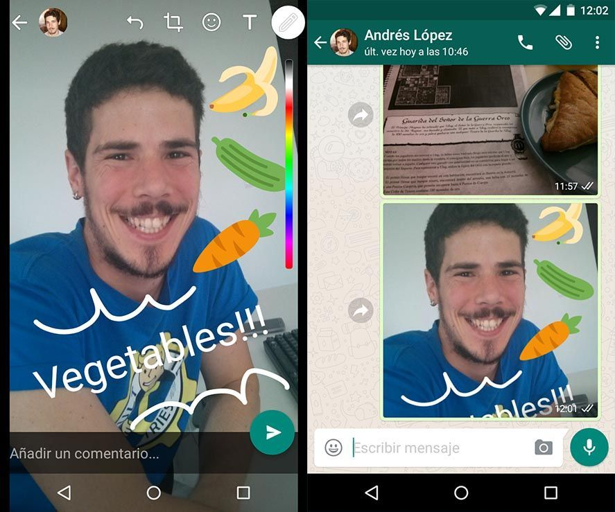 whatsapp-fotos-editor-screenshot