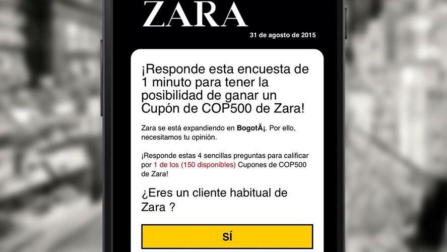 whatsapp-malware-zara-1