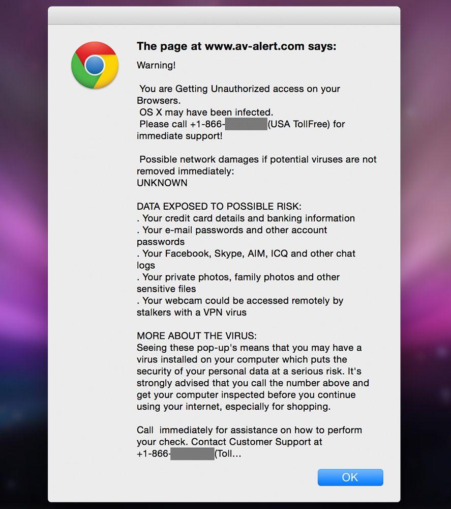 whatsapp-malware-zara-2