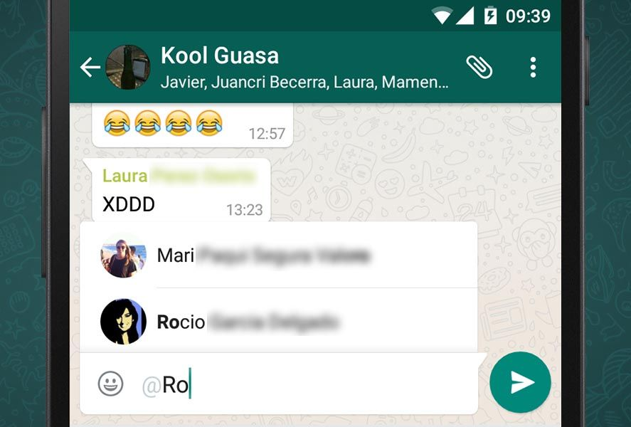 whatsapp-menciones