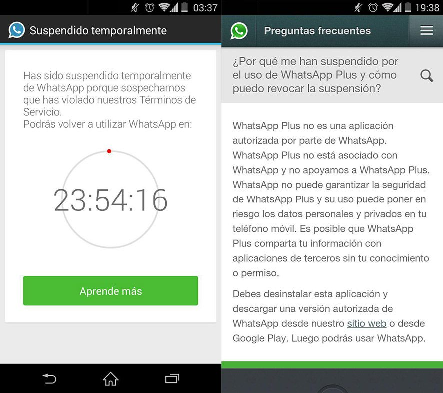 whatsapp-plus-baneo