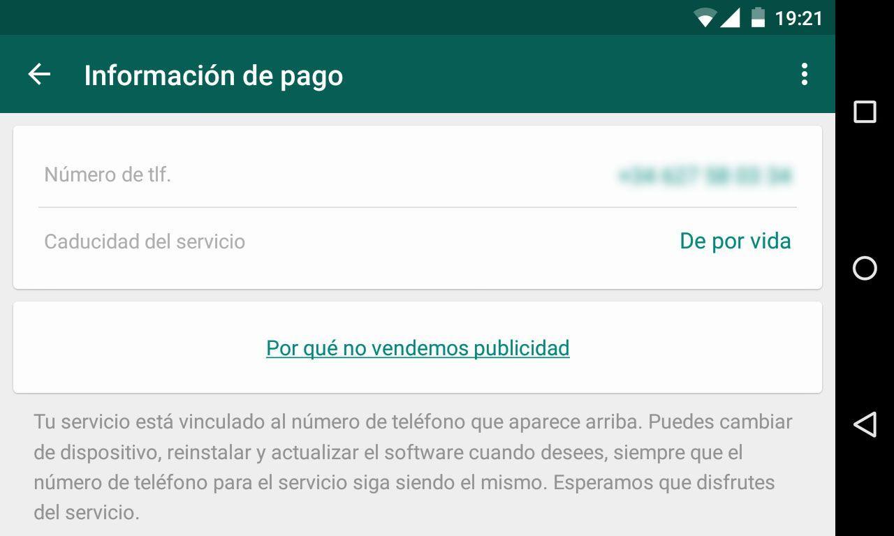 whatsapp-suscripcion