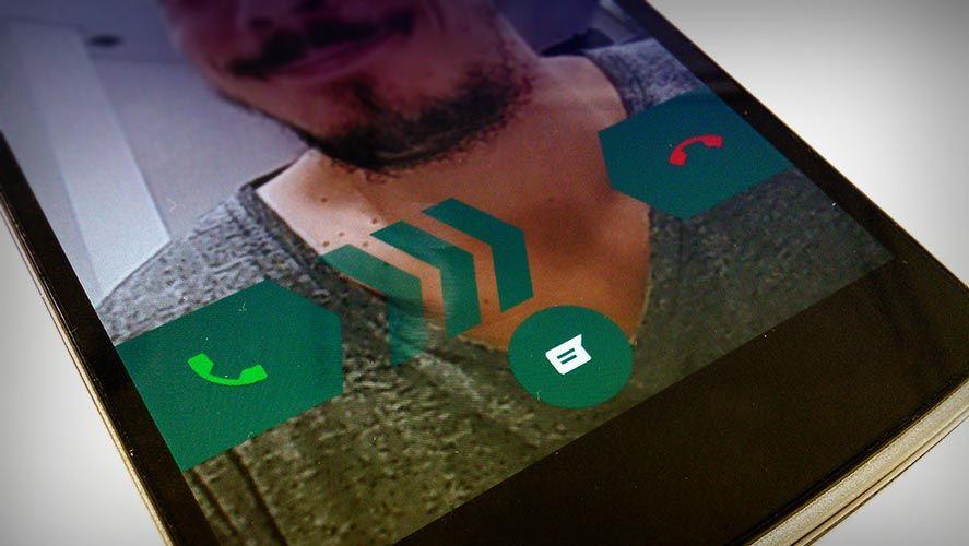 whatsapp-videollamadas-feat