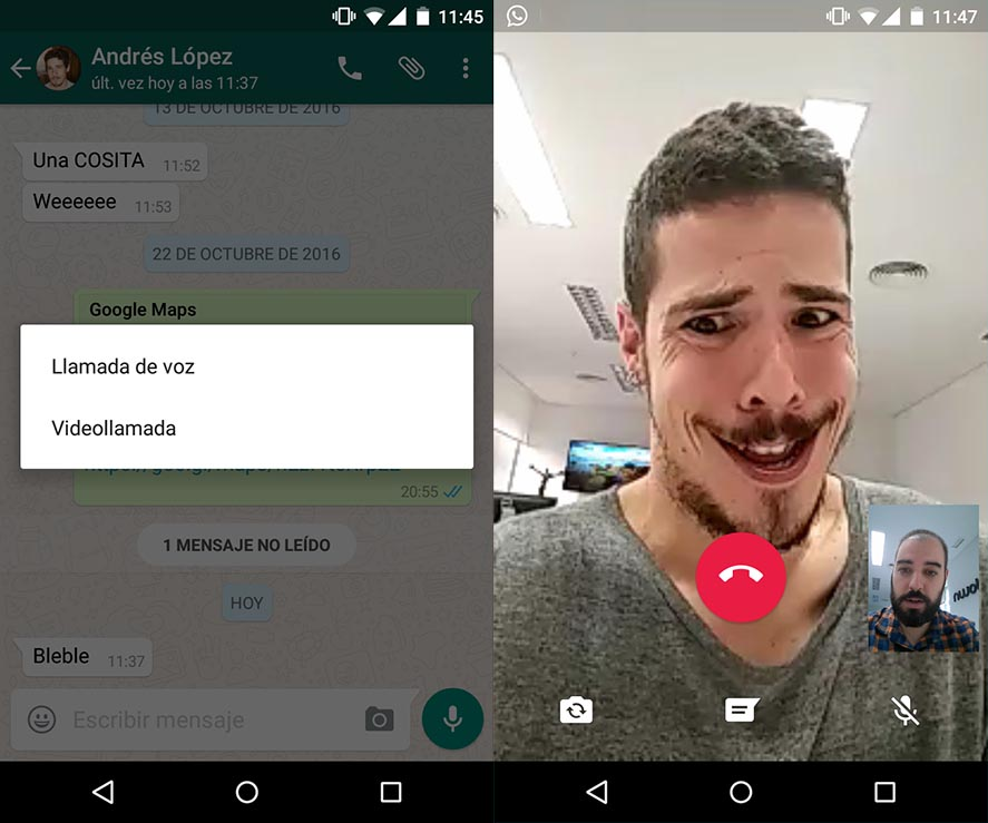 whatsapp-videollamadas-screenshots