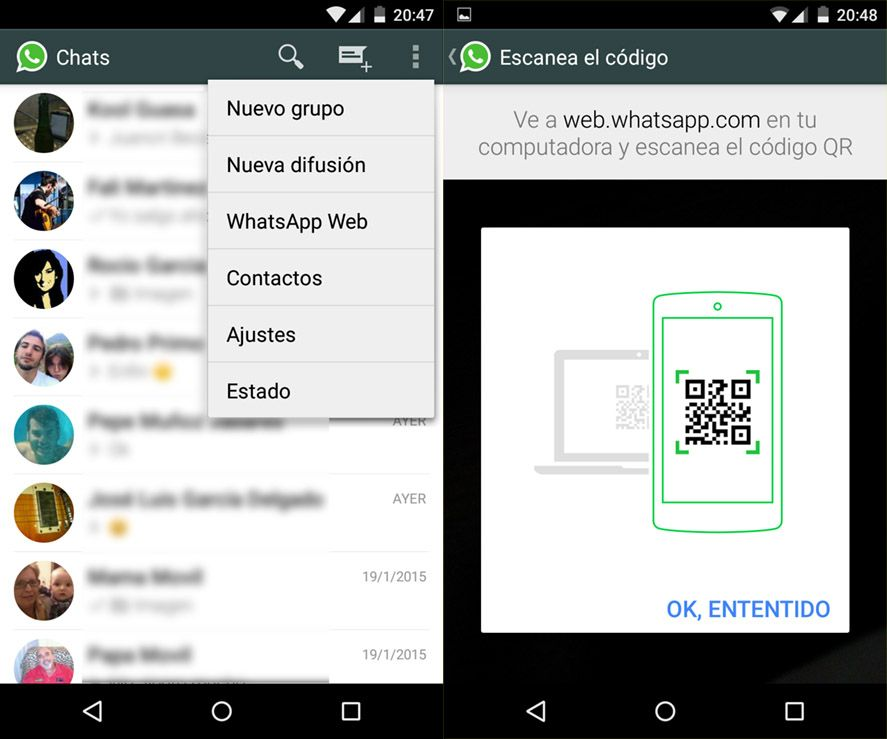 whatsapp-web-tutorial