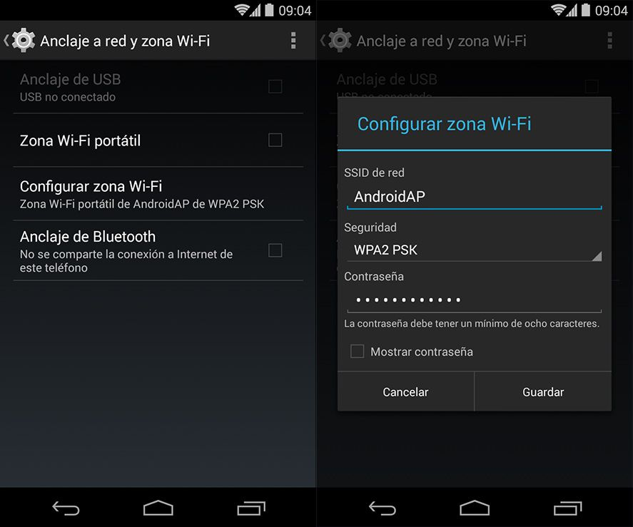 wifi-android-1