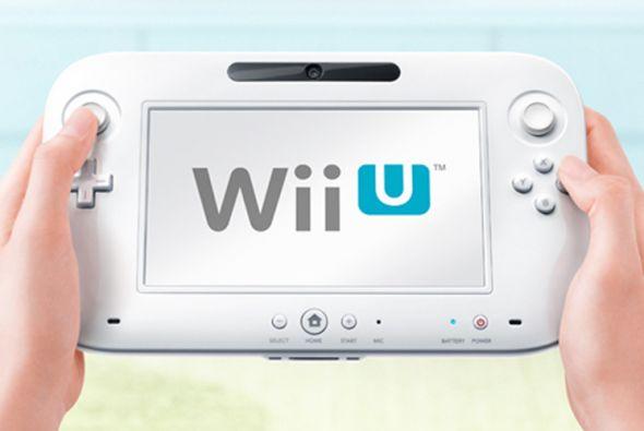 wii u nueva consola Nintendo está desarollando su app store para Wii U