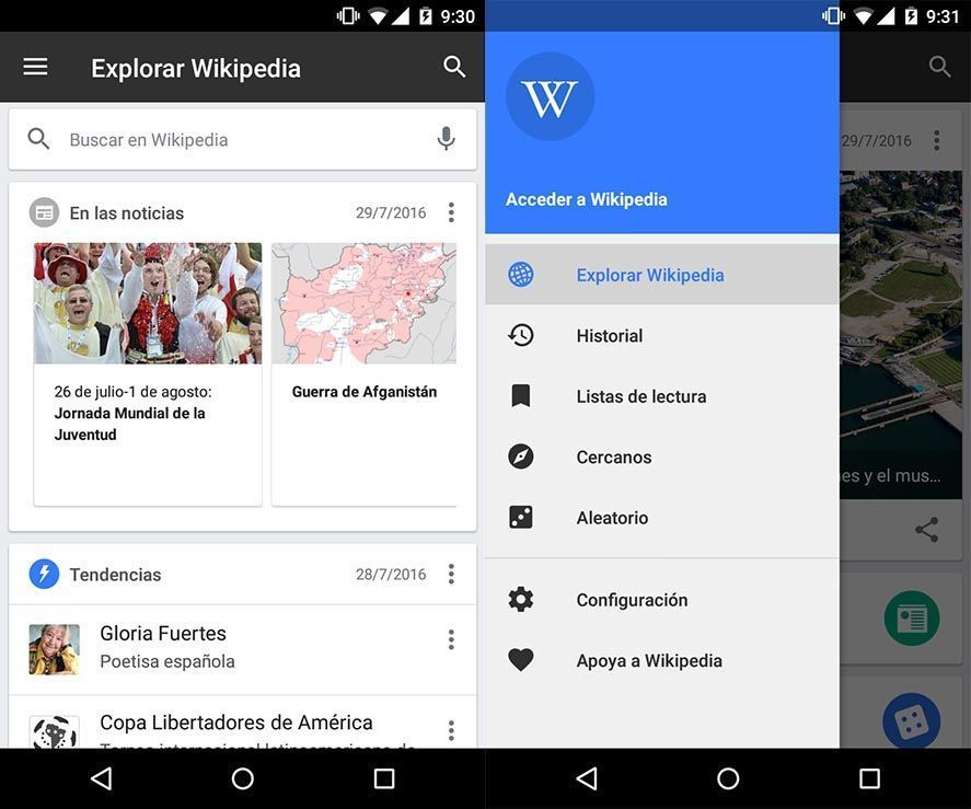 wikipedia-android-screenshots-new
