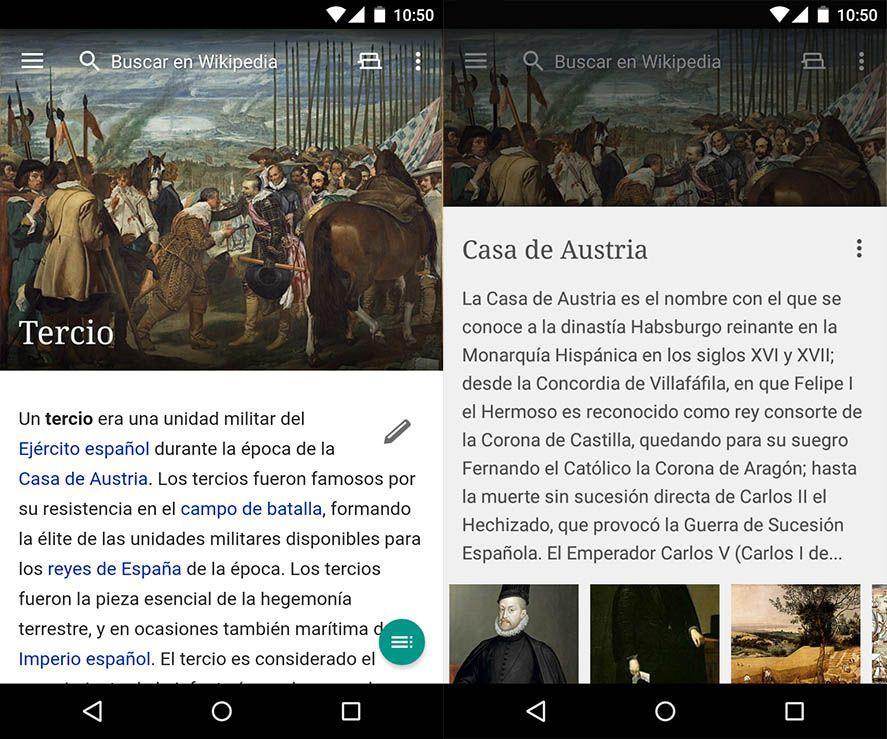 wikipedia-update-1