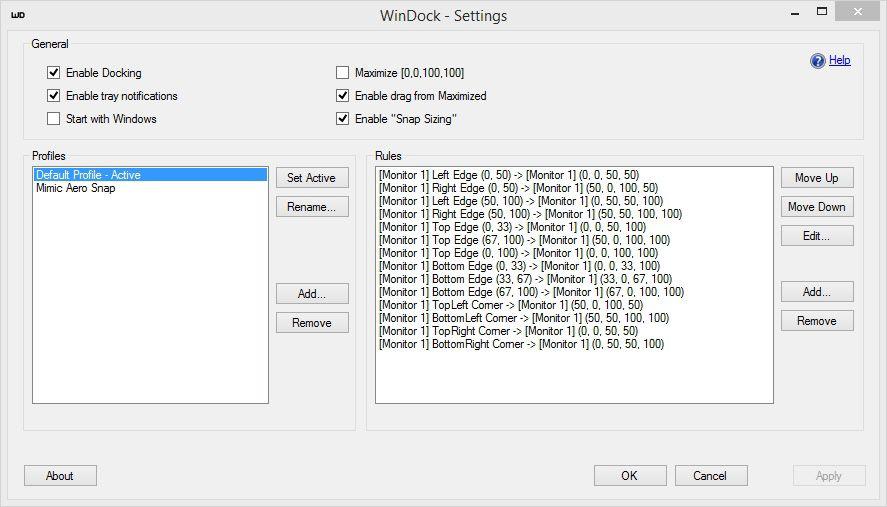 windock-screen-2