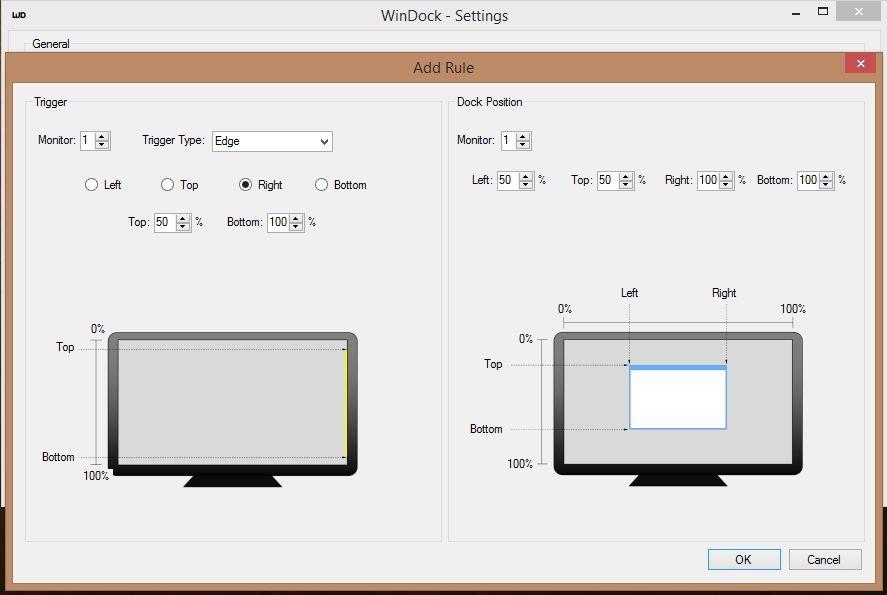 windock-screen-3