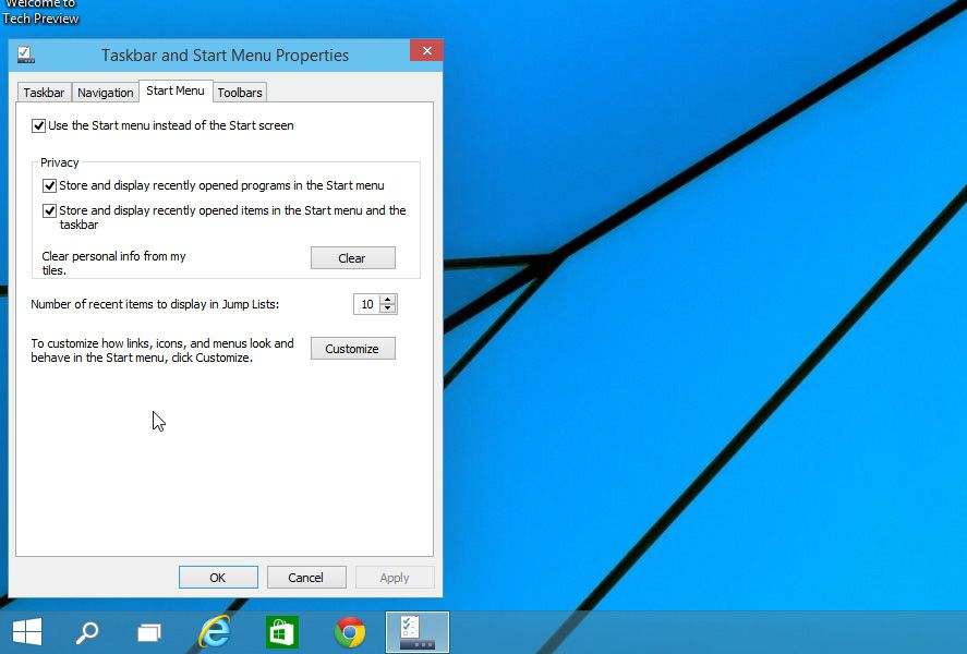 windows-10-analisis-3