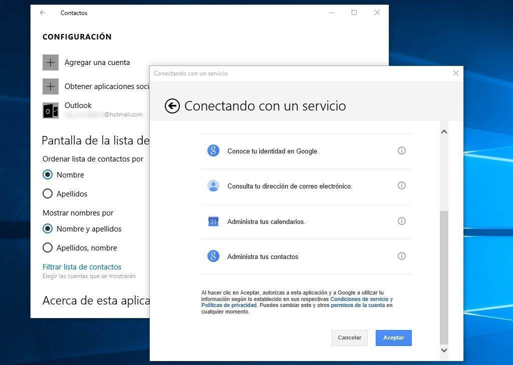 windows-10-contactos-google-2