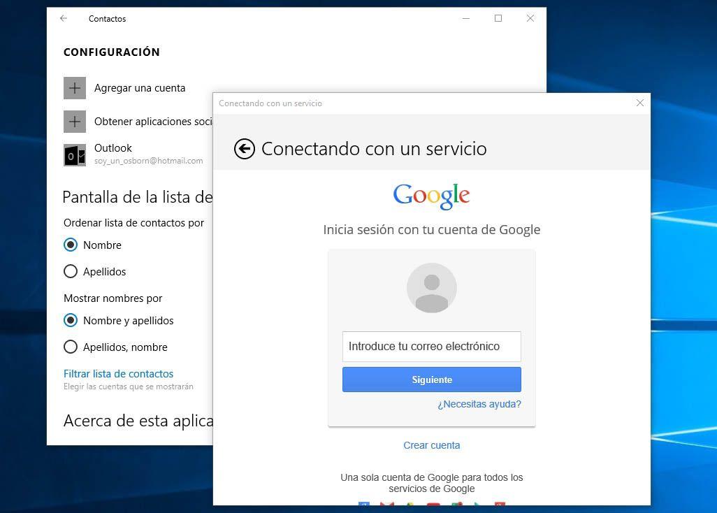 windows-10-contactos-google-5