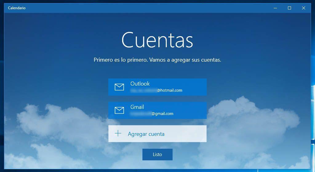 windows-10-contactos-google-6