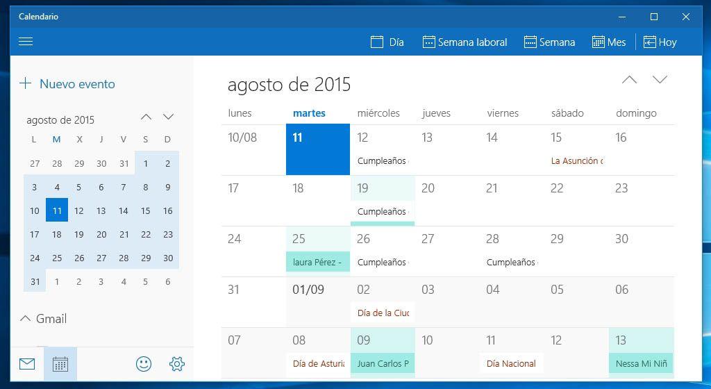 windows-10-contactos-google-7
