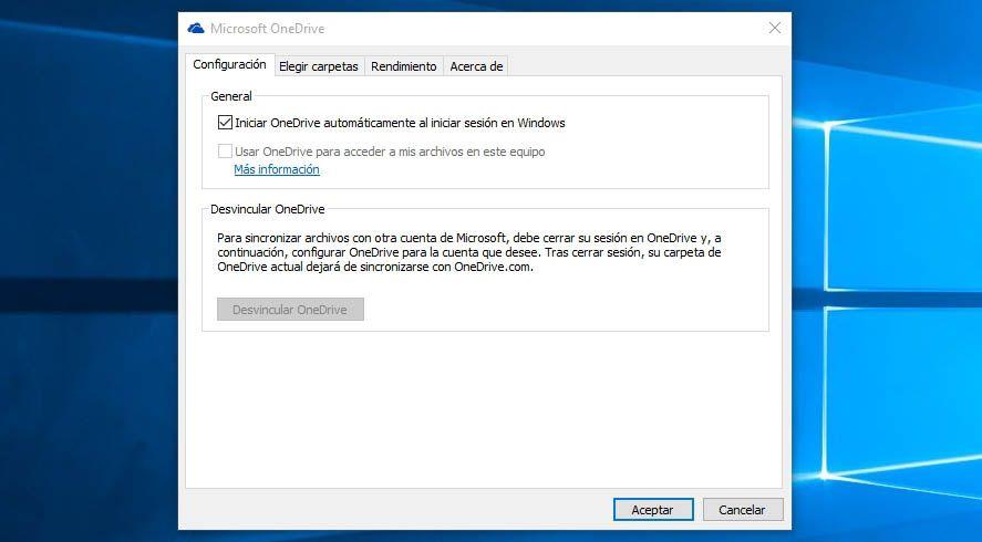 Cosas que debes hacer después de instalar Windows 10