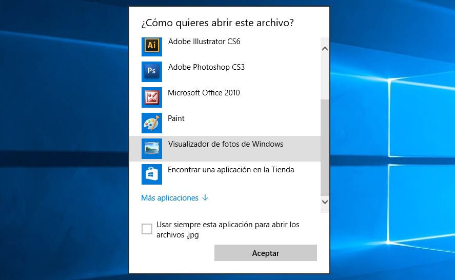 windows-10-cosas-hacer-3