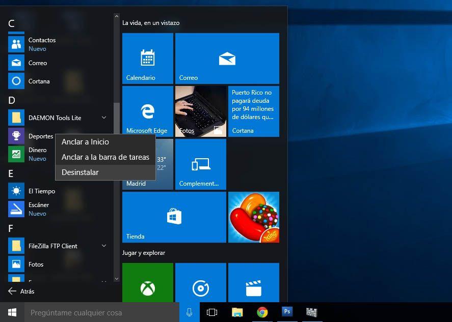 windows-10-cosas-hacer-4