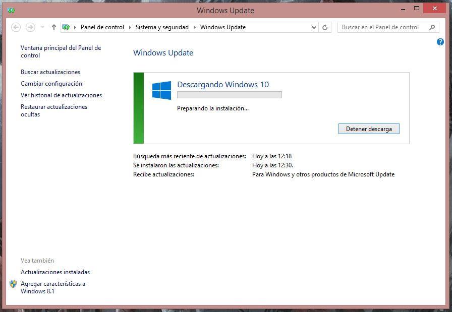 windows-10-problemas-4