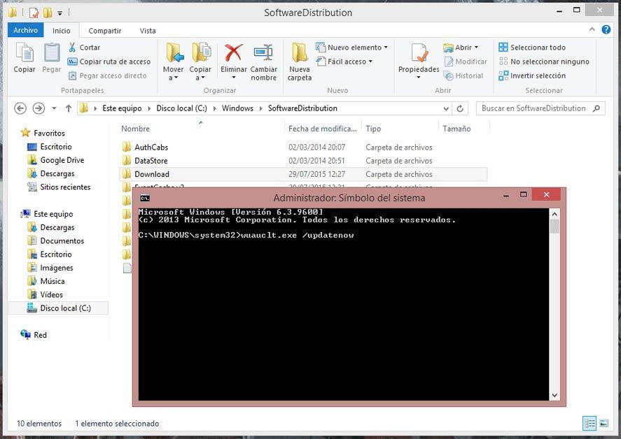 windows-10-problemas-5