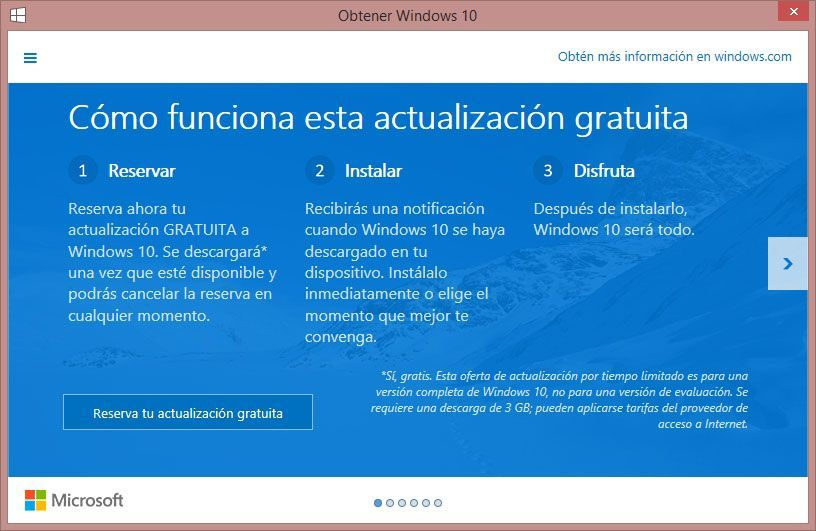 windows-10-reservar-1