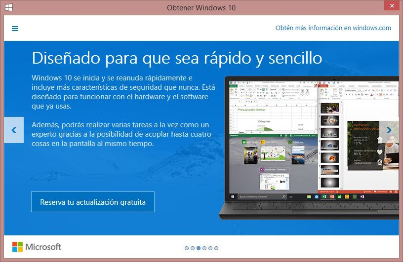 windows-10-reservar-2