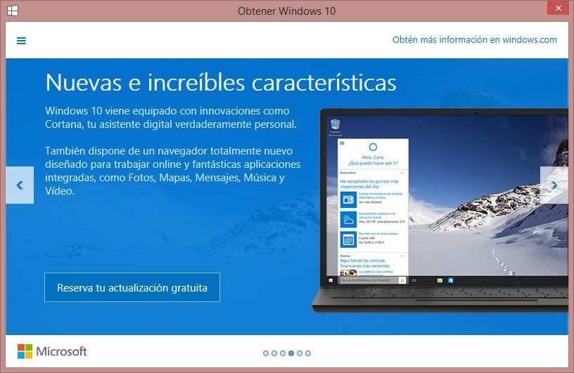windows-10-reservar-3