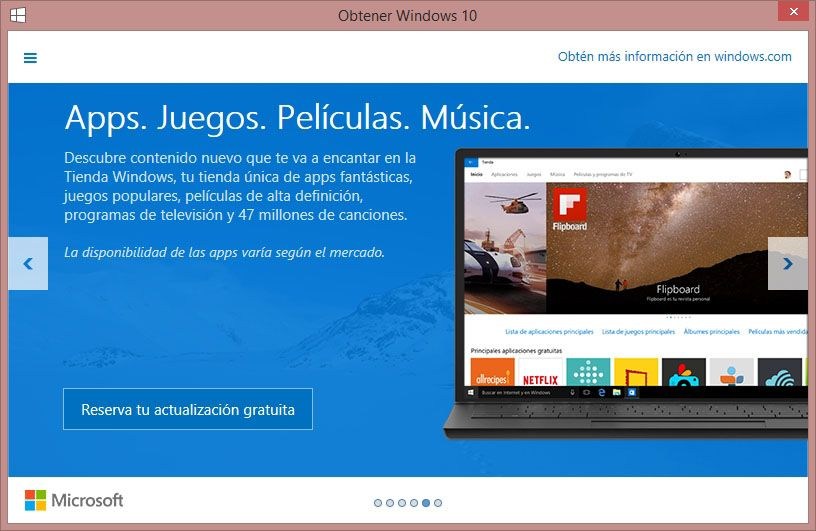 windows-10-reservar-4
