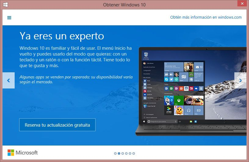 windows-10-reservar-5