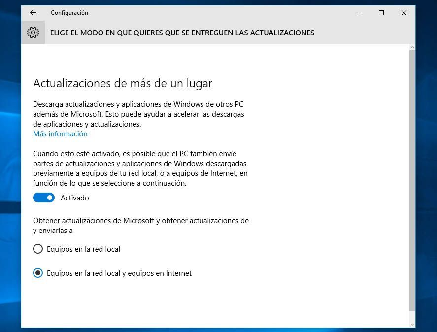 windows-10-update-compartir-1