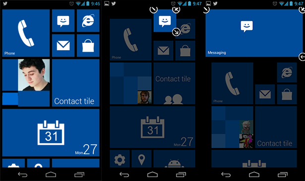 windows_phone_android