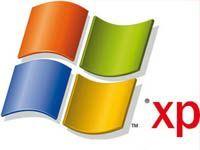 Los últimos mil días de Windows XP