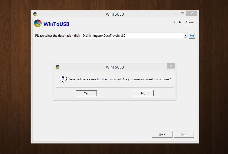 wintousb-screenshot-2