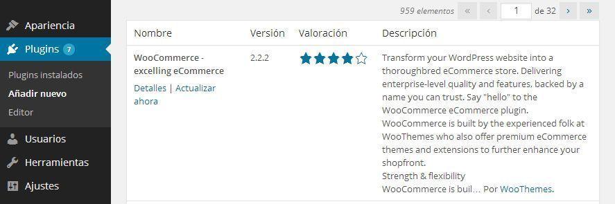 woocommerce-screen-1
