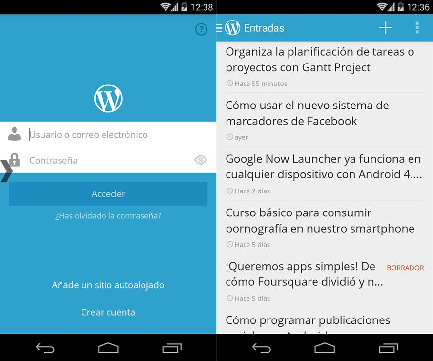 wordpress-3-android-1
