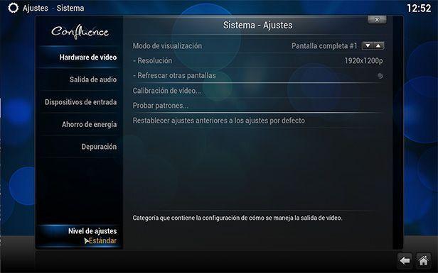 xbmc-gotham-screenshot