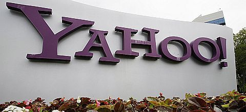 yahoo Microsoft y Google continúan interesados en comprar Yahoo!