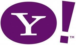 yahooLOgo Se filtran más de 450.000 contraseñas de usuarios de Yahoo!