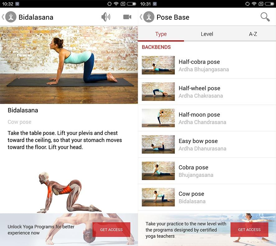 yoga-com-screenshot