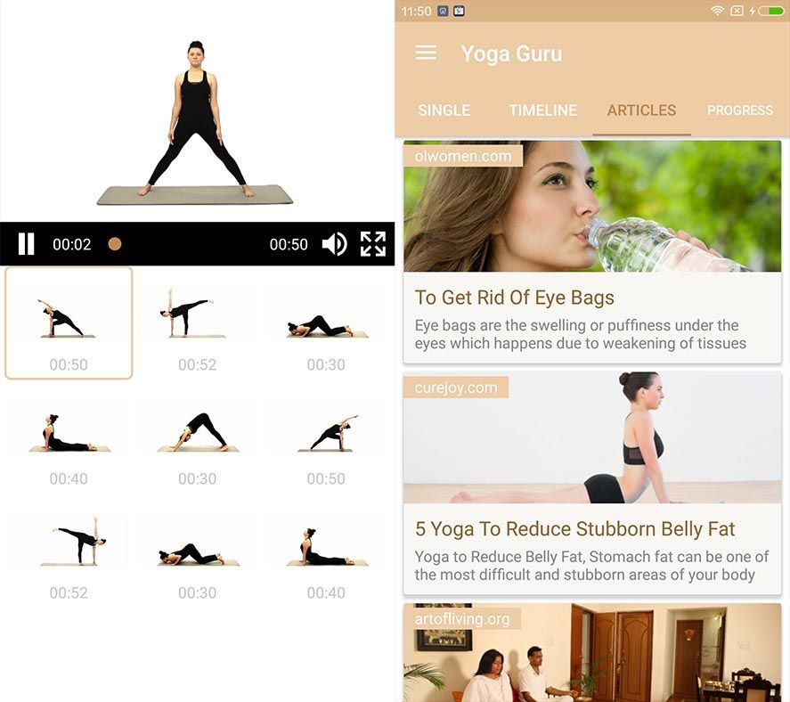 yoga-guru-screenshot