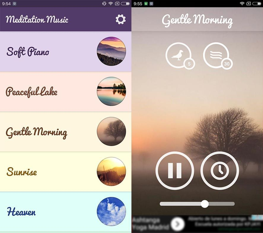 yoga-meditation-sounds-screenshot-1
