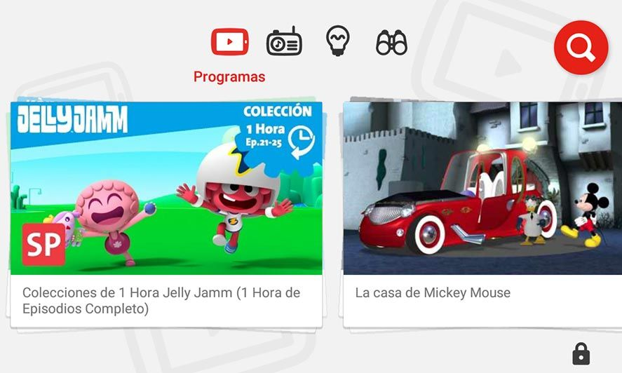 youtube-kids-screenshot-1