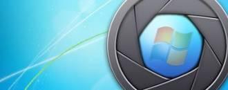 Captura en vídeo lo que sucede en la pantalla de tu PC con CamStudio header