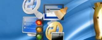 Emsisoft Emergency Kit: Herramientas portables de protección para Windows header