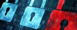 Cuidado con las falsas llamadas telefónicas de supuestos servicios técnicos informáticos header