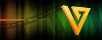 Freemake Video Converter, conversión de vídeo fácil y rápida header