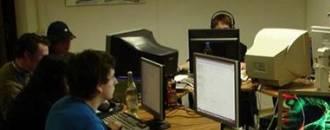 Crea una red local virtual a distancia para jugar a videojuegos con Hamachi header
